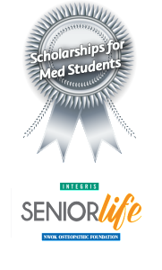 scholar-senior-NWOOF